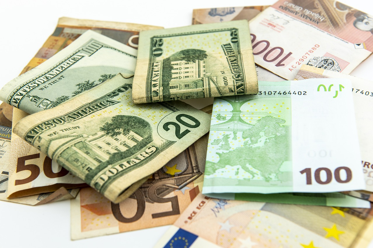Learn about 5 fabulous steps to make a good forex trading strategy.