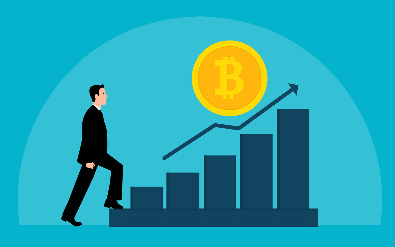 Cryptocurrencies Are They Still Profitable?