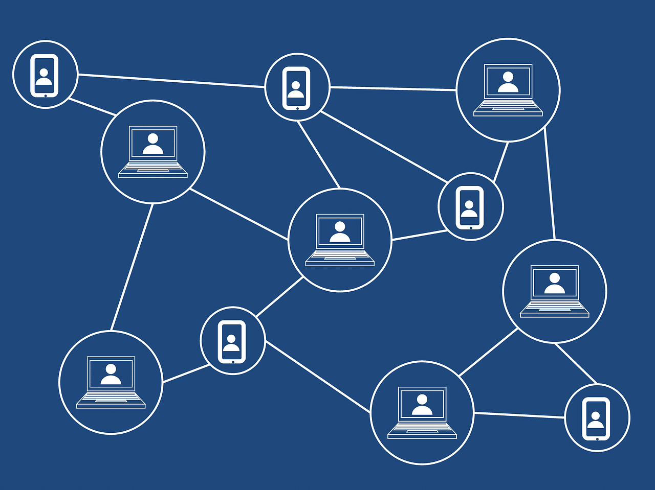 Blockchain, what is it and how does it work?